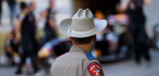 017416-texas-trooper-072515.jpg