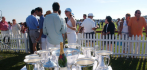017771-country-club-082815.jpg
