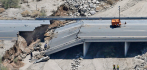 017811-crumbling-bridge-083115.jpg