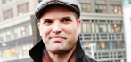 018220-matt-taibbi-100315.jpg