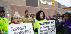 018968-wal-mart-protest-112815.jpg