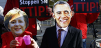020874-protests-obama-merkel-ttip-050216.jpg