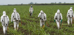 021081-pesticides-monsanto-roundup-051716.jpg