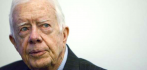 021217-jimmy-carter-052816.jpg