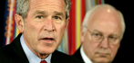 021343-bush-cheney-060716.jpg