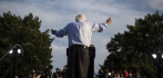 021448-bernie-sanders-washington-061516.jpg