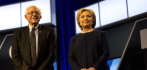 021590-bernie-and-hillary-062516.jpg