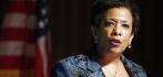 021628-loretta-lynch-062816.jpg