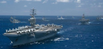 022162-aircraft-carrier-082016.jpg