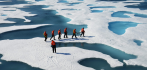 022715-ice-researchers-100116.jpg