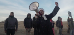 022998-dakota-access-pipeline-protests-102616.jpg