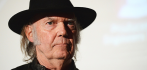 023424-neil-young-113016.jpg