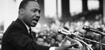 024109-martin-luther-king-011617.jpg