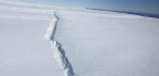 024113-climate-change-antarctic-ice-shelf-011617.jpg