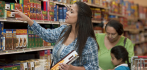 024121-snap-food-stamps-grocery-store-011717.jpg
