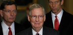 024902-mcconnell-032117.jpg