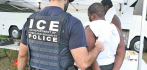 024917-ice-agent-immigration-032117.jpg