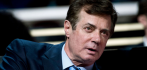 024921-paul-manafort-032117.jpg