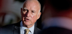 025275-jerry-brown-042317.jpg