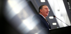 025301-mike-pompeo-042617.jpg