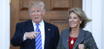 025357-trump-and-devos-042917.jpg