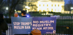 025379-muslim-ban-white-house-protest-062617.jpg