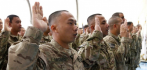 025383-us-troops-062717.jpg