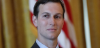025739-jared-kushner-072417.jpg