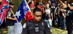 026094-charlottsville-officer-nash-081317.jpg