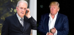 026178-robert-mercer-donald-trump-082017.jpg