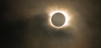 026192-solar-eclipse-082117.jpg