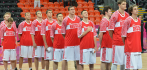 026643-russian-national-basketball-team-092517.jpg