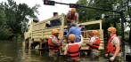 026649-hurricane-harvey-092517.jpg