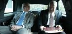 026977-george-bush-dick-cheney-102217.jpg