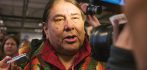 027255-tom-goldtooth-111917.jpg