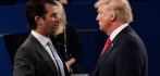 027306-don-jr-trump-112317.jpg