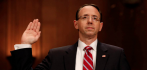 027603-rod-rosenstein-121617.jpg