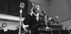 027933-martin-luther-king-011518.jpg