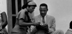 027934-martin-luther-king-011518.jpg
