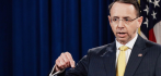 028344-rod-rosenstein-021918.jpg