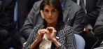 029025-nikki-haley-041618.jpg