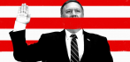 029096-mike-pompeo-042218.jpg