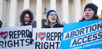 029805-abortion-rights-061918.jpg