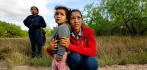 029808-children-border-062018.jpg