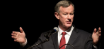 030551-william-mcraven-081918.jpg