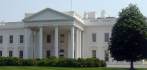 030802-white-house-trump-2-091018.jpg