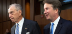 030941-grassley-kavanaugh-092418.jpg