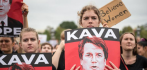 031208-kavanaugh-rally-100818.jpg