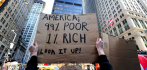 032455-income-inequality-012119.jpg