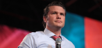 033911-hegseth-052119.jpg